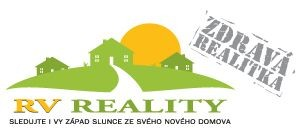 RV Reality